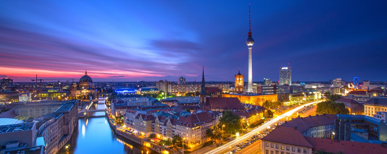 Description: https://fly.stanstedairport.com/travel/images/destination_carousel_berlin