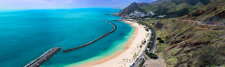Canary Island Hotels